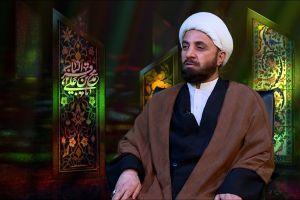 شهادت امام باقر علیه السلام3